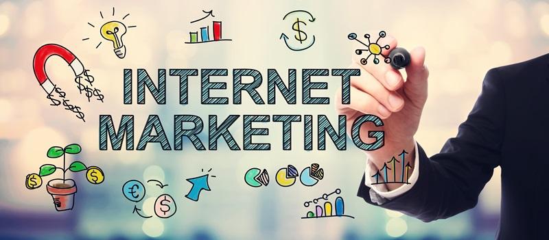 Belajar Internet Marketing Untuk Pemula Hanya di IDS