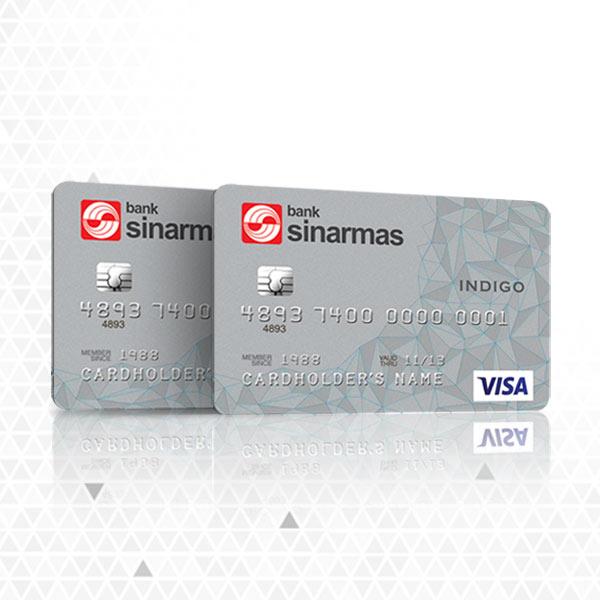Cara Apply Kartu Kredit dengan Mudah di Bank Sinarmas