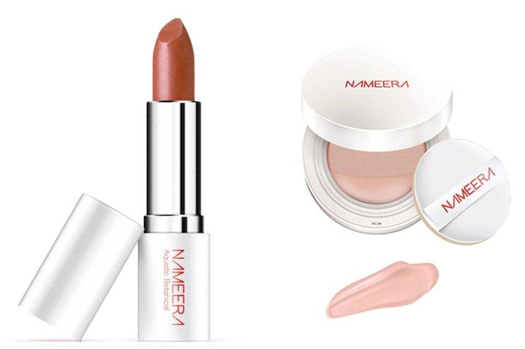 Cara Memilih Lipstik untuk Melembapkan Bibir