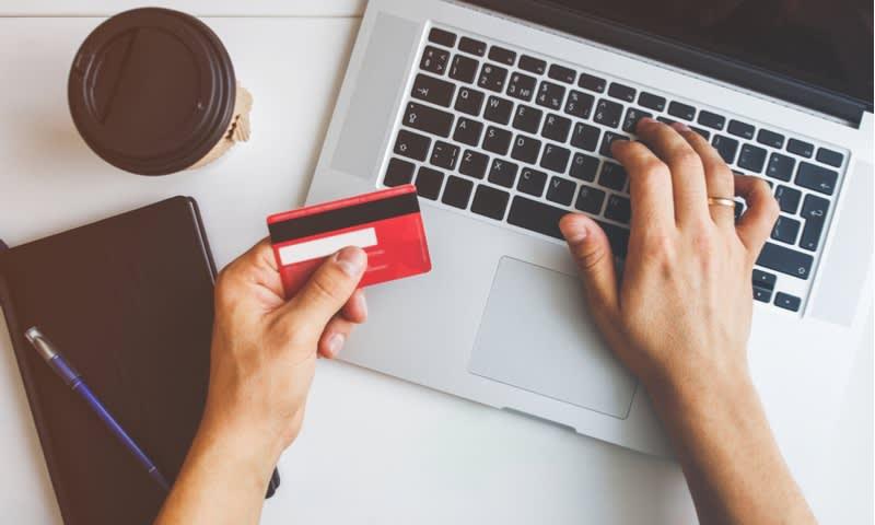 Tips Penting Sebelum Mengajukan Kartu Kredit