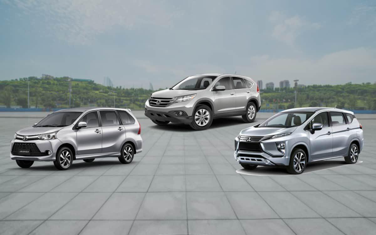 Tips Mengajukan Pinjaman Dana Tunai Jaminan BPKB Mobil