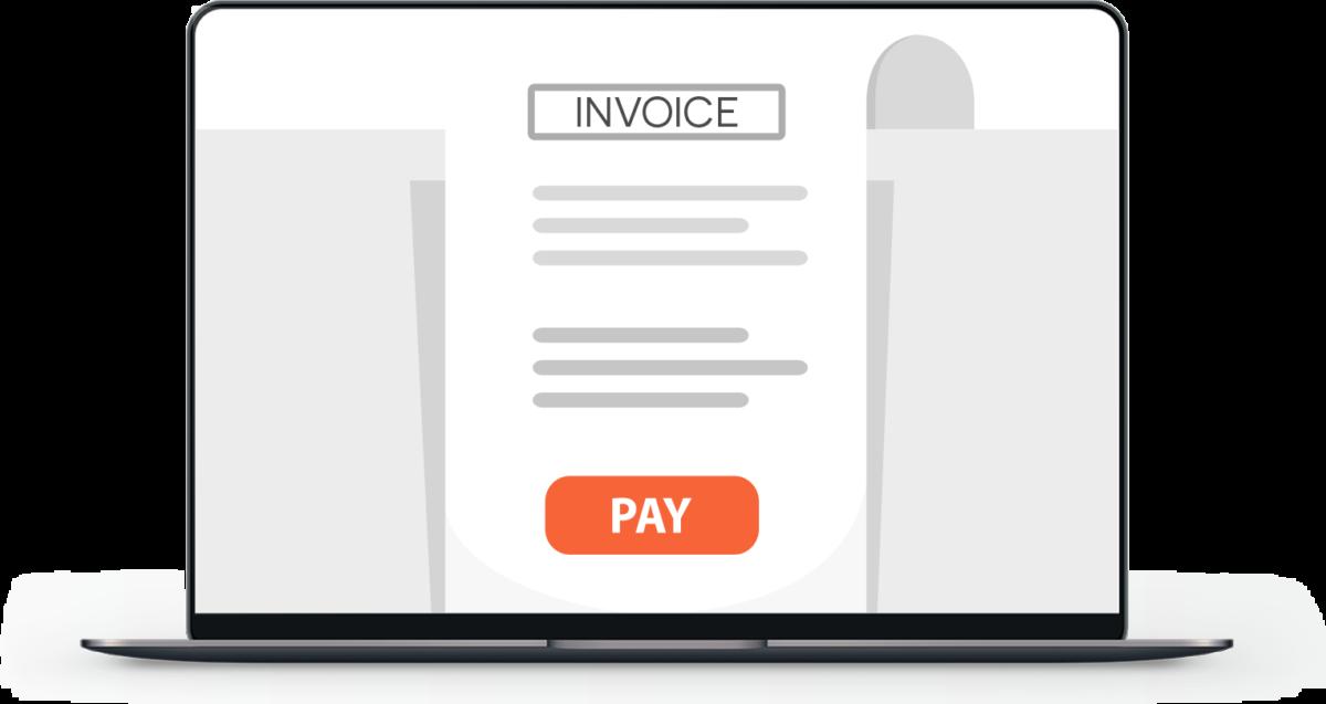 Faspay Billing Mudahkan Pengiriman Invoice Hotel