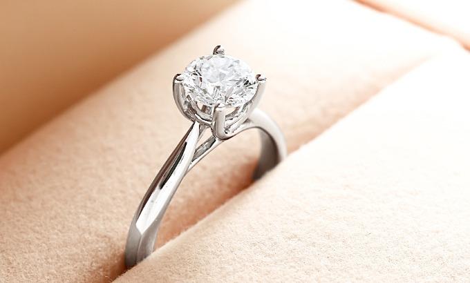 Perhiasan Wanita yang Bisa Kamu Gunakan Sehari-hari