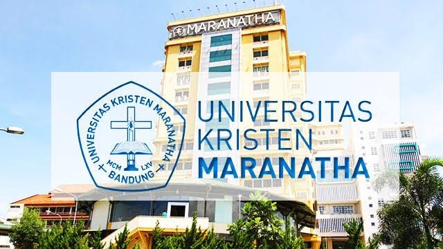 Memilih Universitas Kristen Maranatha untuk Sekolah Kedokteran Gigi